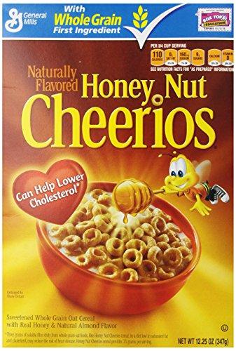general-mills-honey-nut-cheerios-12x1225oz
