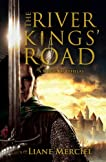 The River Kings' Road: A Novel of Ithelas