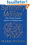 Symmetry and the Monster: One of the...