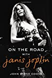 img - for On the Road with Janis Joplin book / textbook / text book