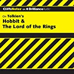The Hobbit & The Lord of the Rings: CliffsNotes | Gene B. Hardy