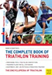 Complete Book of Triathlon Training(2...