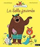 """Afficher """"Edmond et ses amis La Belle journée"""""""