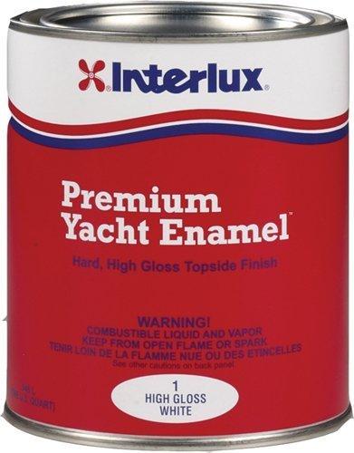 interlux-yacht-enamel-boat-paint-high-intensity-gloss-white-qt-y1-qt-by-interlux