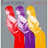Jukeboxby Cat Power