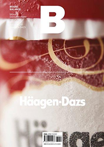 magazine-b-haagen-dazs