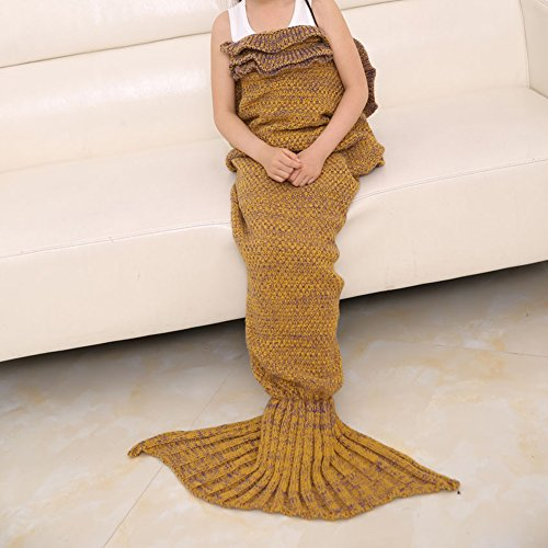 tobson-christmas-gift-soft-warm-knitted-crochet-air-conditioning-blanket-mermaid-tail-blankets-knitt