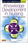 Knowledge Development in Nursing: The...