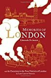 img - for Memories of London (Alma Classics) book / textbook / text book