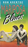 Mariposa Blues (An Avon Flare Book) (0380717611) by Koertge, Ronald