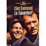 Le Canardeurpar Clint Eastwood