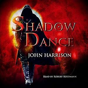 Shadow Dance Audiobook