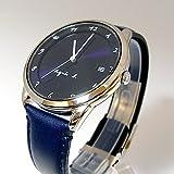 アニエスベー【agnes b】メンズ腕時計(FBRT976)