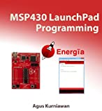 MSP430 LaunchPad Programming