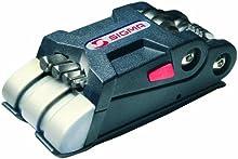 Comprar Sigma Sport - Juego de herramientas de bolsillo para bicicleta