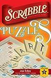 SCRABBLE™ Puzzles Volume 3