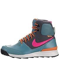 Nike Stasis ACG 616192-368