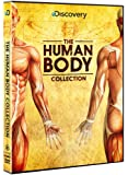 The Human Body Collection
