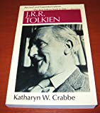 img - for J.R.R. Tolkien (Literature and Life : British Writers) book / textbook / text book