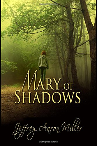Mary of Shadows