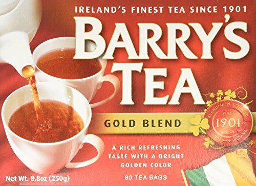 barrys-tea-gold-blend-80-tea-bags-pack-of-4-by-barrys-tea