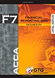 ACCA - F7 Financial Reporting (INT) 2010: Study Text ACCA-F7-ST