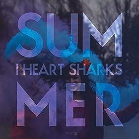 Summer (Captain Capa Remix)