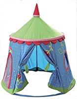 Haba Play Tent Caro-Lini by Haba Toys USA