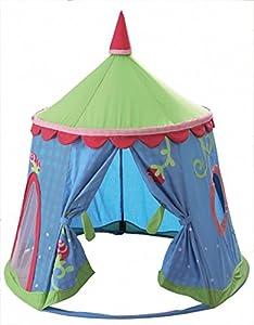 Haba Play Tent Caro-Lini by Haba Toys USA
