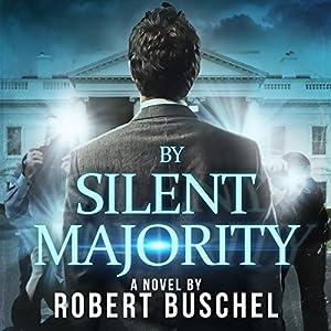 By Silent Majority Audiobook