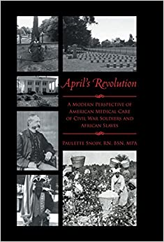 the medical advances that was witnessed during the american civil war Reilly rf medical and surgical care during the american civil war, 1861–1865 proc (bayl univ med cent) 201629(2):138-142.