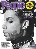 Celebrating Prince: