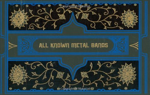 all-known-metal-bands-mcsweeneys