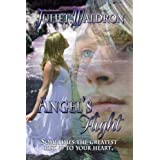 Angel's Flight (Books We Love historical romance)