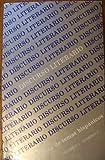img - for Discurso Literario: Revista de temas hispanicos (5:2 Primavera) book / textbook / text book