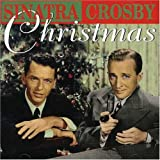 echange, troc Frank Sinatra, Bing Crosby - Christmas