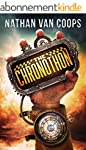 The Chronothon: A Time Travel Adventu...