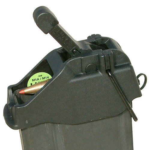Best Deals! Butler Creek LULA M1A / M14 Magazine Loader and Unloader