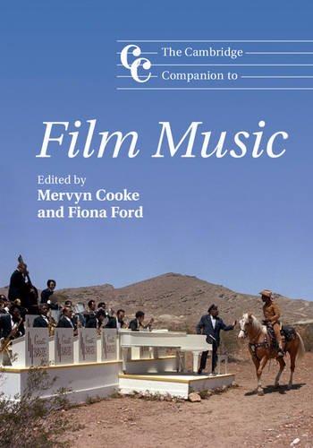 the-cambridge-companion-to-film-music