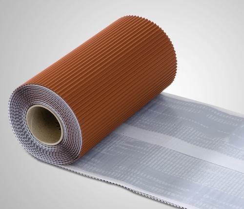 chimney-anschlussband-and-5-m-brick-red-roof-wall-gaube-butyl-sealing-3d-flex-aluminium