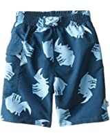 i play. Baby Boys' Ultimate Swim Trunk with UPF 50+