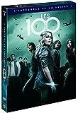 The 100 - Saison 1