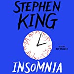 Insomnia | Stephen King