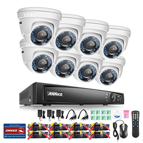 annke-8-channel-hd-tvi-1080p-security-dvr-recorder-with-8x-1920tvl-21mega-pixels-in-outdoor-fixed-cc