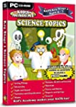 Kid's Academy - Key Stage 1 Science T...
