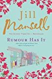Jill Mansell Rumour Has it