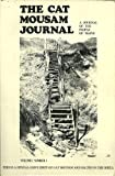 The Cat Mousam Journal, a Journal of the People of Maine, Volume 1, Number 3