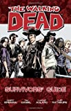 The Walking Dead Survivors Guide Tp