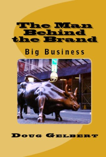 the-man-behind-the-brand-big-business