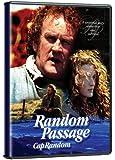 Random Passage / Cap Random